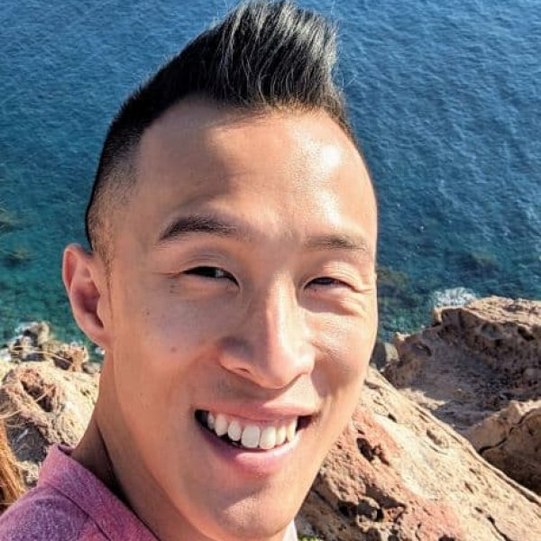 123 - Kevin Yip