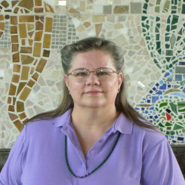 DSCN3951 (2) - Katherine Jacobs