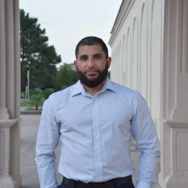 DSC_0379 - Tarek Fakhuri