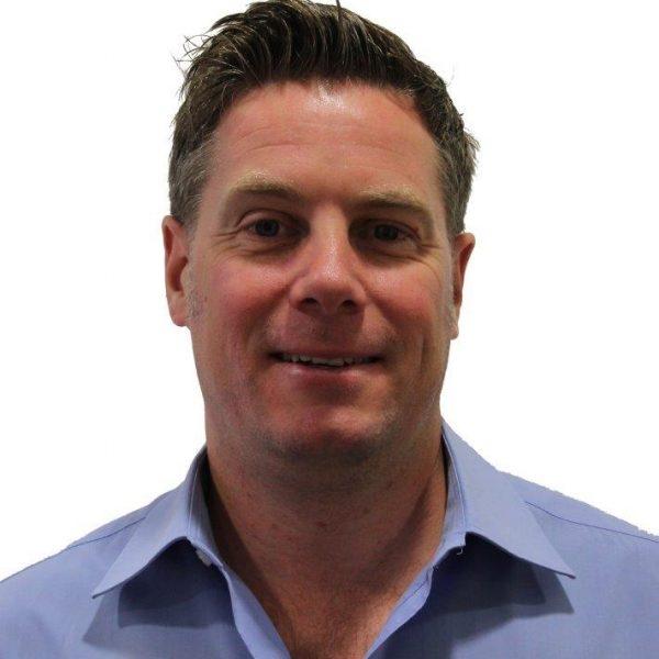 Dean Harris