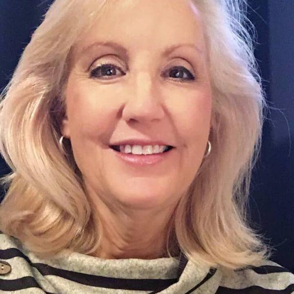 Debra Proctor