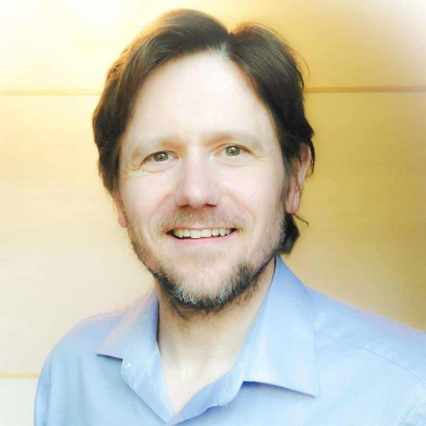 Headshot_Daniel_Muller_PinPoint_Local-Dan-Muller