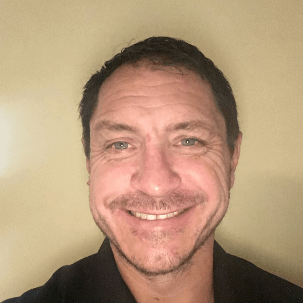 IMG-6236 - Mark Gooch