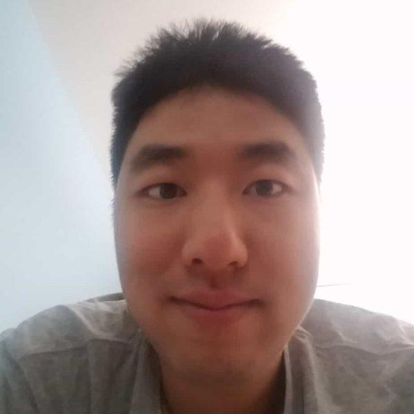 J.-Chung-PS