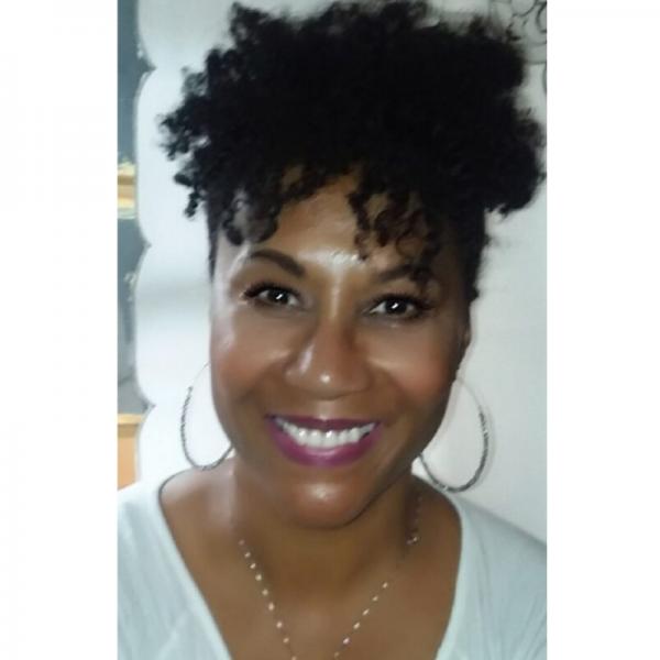 Kawanda Johnson