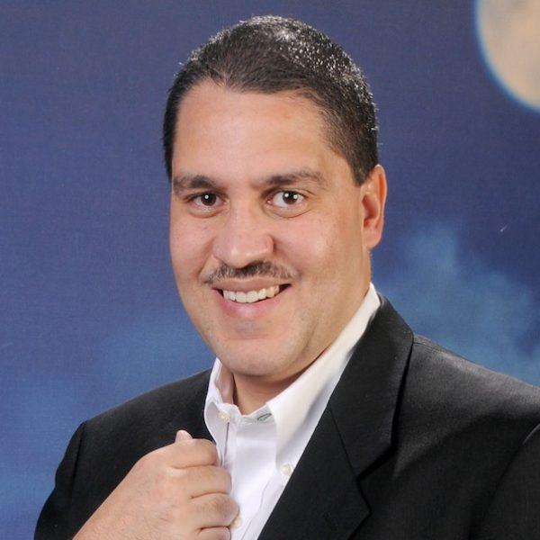 Mario Garcia_Tampa