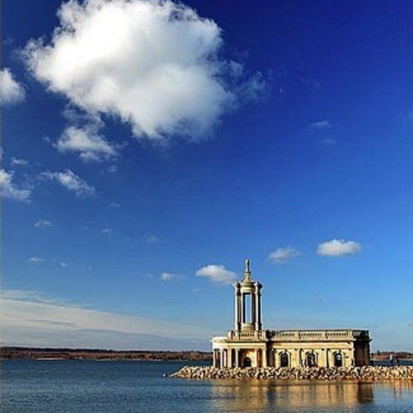Normanton-Church-1-David-Songhurst