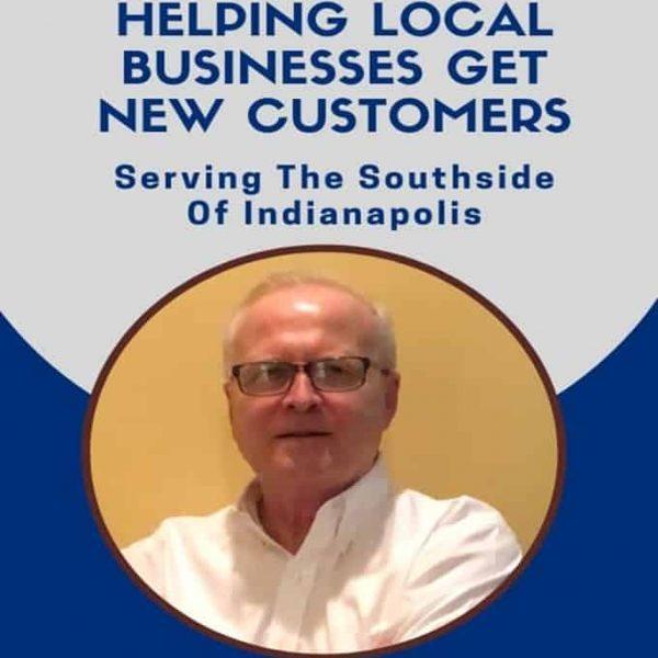 PPL-Jeff-E-profile-image-Jeff-Elrod