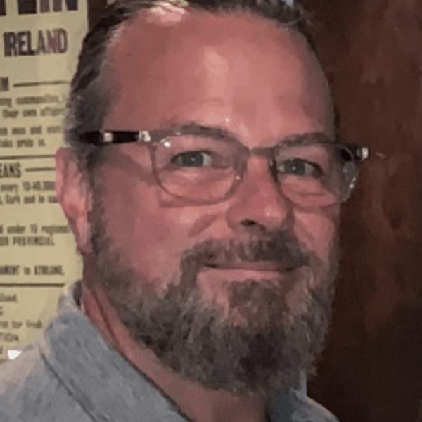 PPL-ProfilePic - James Sutterfield, Jr