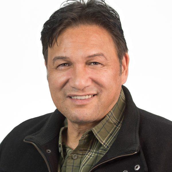 Peter Moengaroa