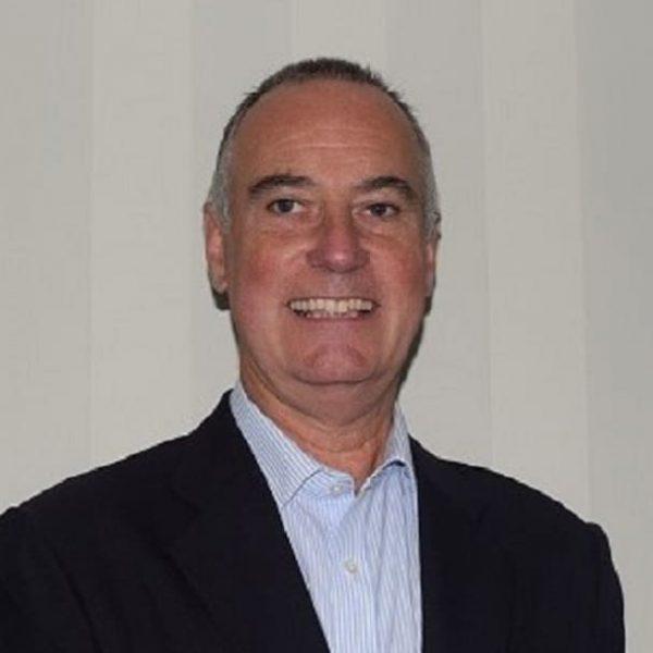 Profile 5 - Phil Newport
