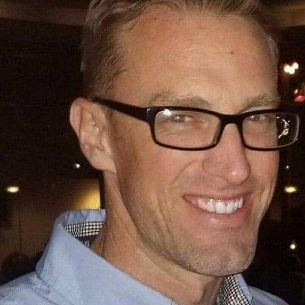 Ryan Garner Scottsdale Website Marketing 6by8 - Ryan Garner