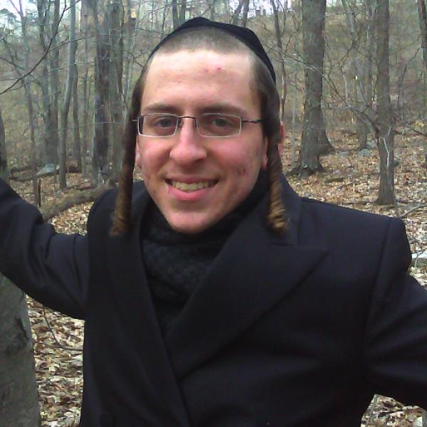 Screenshot_44 - Yoel Friedman