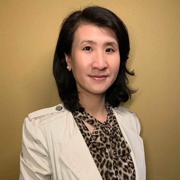 Yawen_Hsiao_PinPointLocal-Yawen-Hsiao