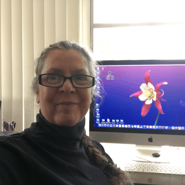 central florida web solutions - Bonnie Farrar