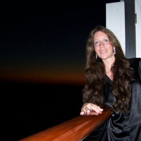 nangela - Angela Smith