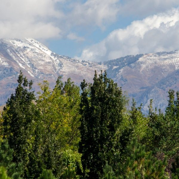 ogden-and-mountains-in-salt-lake-city-utah-with-snow-during-the-fall-picture-id1067101778 (1)