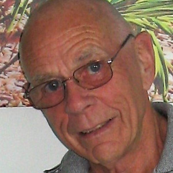 output-onlinejpgtools - John Hodgkison