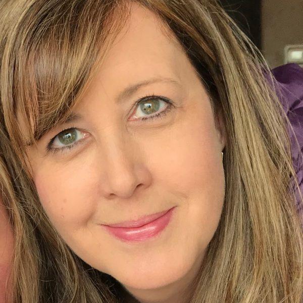 profile pci (2) - Patricia O'Connell-Hankins